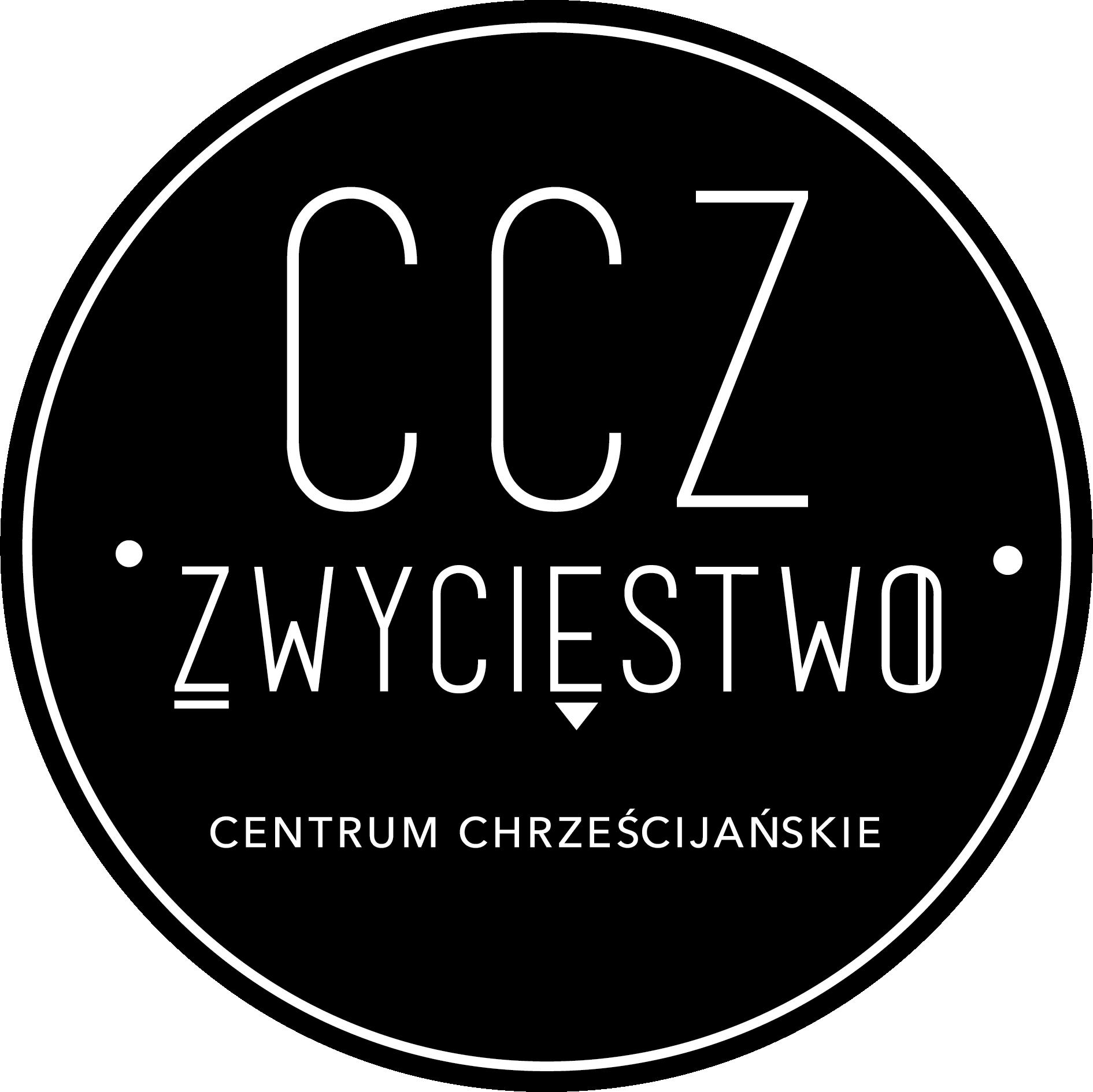 Centrum Chrześcijańskie Zwycięstwo